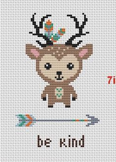New crochet patterns baby 44 ideas New crochet patterns baby 44 ideas Cross Stitch Bookmarks, Cute Cross Stitch, Cross Stitch Animals, Modern Cross Stitch, Cross Stitching, Cross Stitch Embroidery, Embroidery Patterns, Crochet Patterns, Crochet Ideas