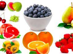 FRUIT is SOO HEALTHY, So Start Eating it!