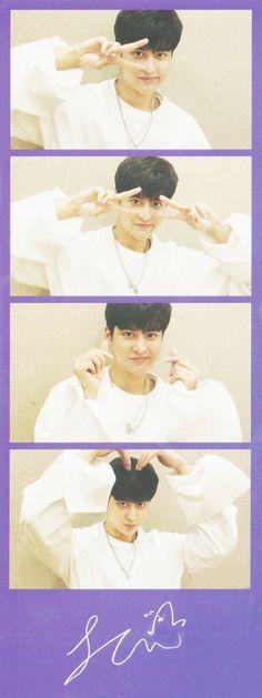 Kim Jinhwan, Chanwoo Ikon, Ikon Member, Winner Ikon, Ikon Wallpaper, Boys Over Flowers, How Big Is Baby, Yg Entertainment, Manish