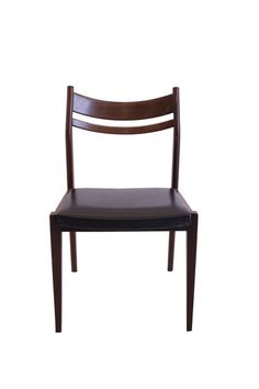 midcentury modern mad men chairs
