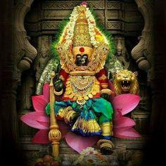 Social application that represent the information of mahalaxmimandir and and near by places in kolha. Devi Images Hd, Durga Images, Lakshmi Images, Indian Goddess, Goddess Lakshmi, Maa Durga Image, Durga Maa, Shri Hanuman, Peacock Wall Art