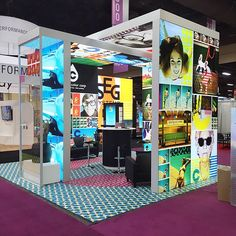 We are professional Freestanding Trade Show Lightbox Exhibition Stand Ideas supplier and factory in China.We can produce Freestanding Trade Show Lightbox Exhibition Stand Ideas according to your requirements. Led Light Box, Display Design, Trade Show, Shanghai, Light Colors, Exhibition Stands, Modern, Lightbox, Graphics