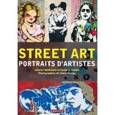 60 Meilleures Images Du Tableau Livres Books Street Art Livres