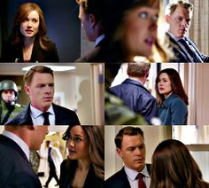 the blacklist diego klattenhoff | previous threads 01 i think there is common ground there