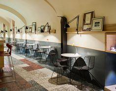 Best bars restaurants images restaurant bar bar stool