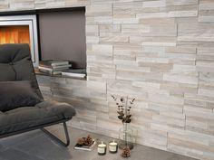 21 best rivestimenti images on pinterest in 2018 room tiles