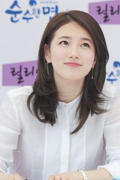Check out trending dresses for Korean Beauty, Asian Beauty, Korean Celebrities, Celebs, Miss A Suzy, Jung So Min, Idole, Bae Suzy, Girl Day