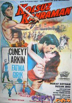 Film Archive, Cinema Film, Film Posters, Cover, Album, Movie, Film Poster, Movie Posters