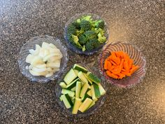 Hibachi vegetables are the perfect side for your hibachi themed dinner! Once they're prepped, they cook quickly and taste delicious! Vegetable Sides, Vegetable Recipes, Beef Recipes, Dog Food Recipes, Vegetarian Recipes, Mixed Vegetables, Healthy Vegetables, Fruits And Veggies
