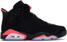 Jordan 4, Jordan 23 Shoes, Jordan Retro, Jordans Girls, Jordans For Men, Air Jordans, Baskets, Shoe Releases, Girly