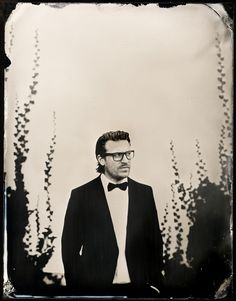 """Parov Stelar: """"Ich bin der schlampigste Perfektionist, den es auf der Welt gibt"""" - Am 1. Mai erscheint sein neues Doppel-Album """"The Demon Diaries"""", am 20. März gastiert Parov Stelar alias Marcus Füreder (40) mit seiner Band in der Linzer Tips-Arena. Im OÖN-Interview spricht er über sein neues Album und den Mythos vom leidenden Künstler: http://www.nachrichten.at/nachrichten/kultur/Parov-Stelar-Ich-bin-der-schlampigste-Perfektionist-den-es-auf-der-Welt-gibt;art16,1688200 (Bild: Stefan…"""
