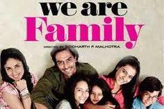 ♥ A good hindi movie