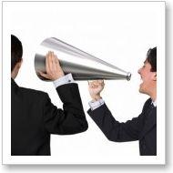 Effectief Communiceren, Deel 2: Kernaspecten van je Boodschap