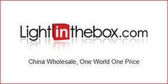 #Lightinthebox #купон июнь 2014 на скидки до 896 рублей на ВЕСЬ ассортимент #ЛайтБокс