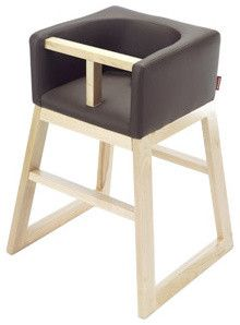 Tavo High Chair modern-high-chairs-and-booster-seats