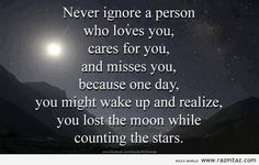 65 Best Please Dont Ignore Me Images Thinking About You Proverbs