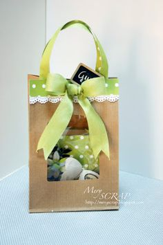 Lunch Bags On Pinterest Brown Bags Gift Bags And Paper Bags