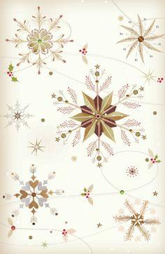 Lynn Horrabin - airy snowflakes.jpg