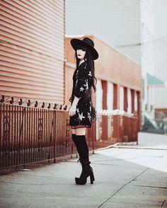 Rachel Marie Iwanyszyn @jaglever A kimono with seq...Instagram photo   Websta (Webstagram)