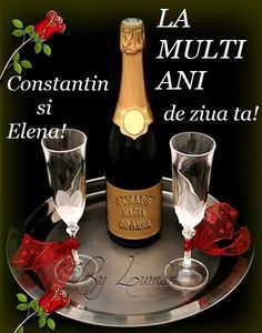 La Multi Ani Constantin, Happy New Year 2020, Red Wine, Alcoholic Drinks, 8 Martie, Phonetic Alphabet, Happy Birthday, Quotes, Photography
