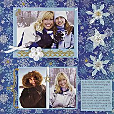 You can now order Previous Paper Wishes Personal Shopper   November 2009 Monthly Scrapbook Kit. Limited Supplies on hand. To order or more information simply go to www.paperwishes.c... for more information about Paper Wishes Personal Shopper Scrapbooking kits!
