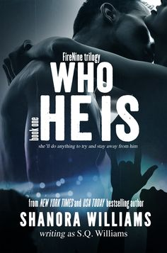 WHI cover