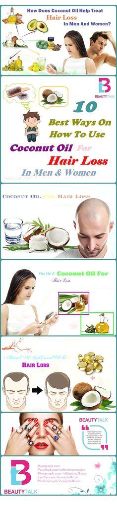 #BestHairLossShampoo Oil For Hair Loss, Hair Loss Shampoo, Damaged Hair Repair, Prevent Hair Loss, Healthy Lifestyle Tips, Healthy Habits, Hair Loss Treatment, Regular Exercise, Hair Oil