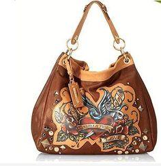 69477f299e6 212 Best Handbags images   Beige tote bags, Satchel handbags ...