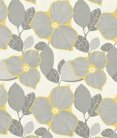 Shop Amy Butler Martini Mustard Fabric at onlinefabricstore.net for $9.5/ Yard. Best Price & Service.