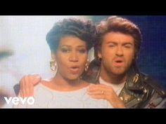 Coleção Musical: 20 Sucessos de George Michael | Arte - TudoPorEmail