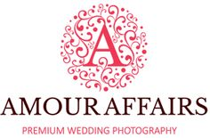 pune wedding photographers.  We crave the stolen moments of life like the loving glances, soft kisses, shared laughter and joyful tears. http://amouraffairs.in/