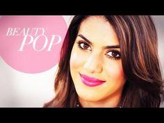 ▶Valentine's Day Date Flawless Skin - Beauty Pop! with Camila Coelho