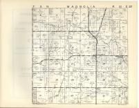 Historic Map Works - excellent selection of historic maps & plat books.  Searchable for free, prints available for purchase. Wow.