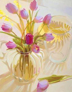 Karen O'neil Paintings
