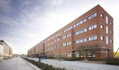 Groep 1 Klas P4C Commerciele Economie Avans Den Bosch