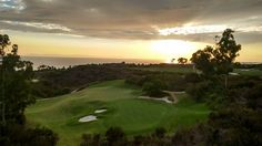 Thank you for sharing your favorite #PelicanHill memory with us, Nam!