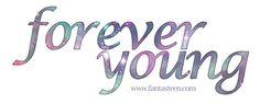 #Teenquotes #Teenpost #Teenagerposts #Teenagerpost #Teenquotesfunny #Teenlovequotes #Teenquotesfunny #Teengirlguotes #Funnyteenposts #Teenagerposts