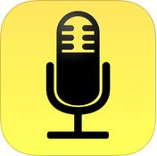 Audio Notebook - Record Audio While Typing Notes