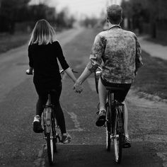 7 Sätze, die zeigen, dass eure Beziehung am Ende ist