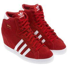 buy online 07d49 2ad8d adidas Originals Shoes   adidas US