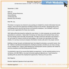 Insurance Cancellation Letter Template Everything You Need ...