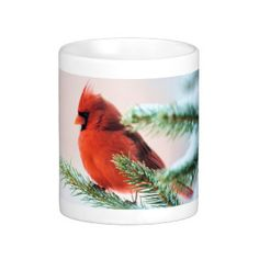 By far one of my very popular holiday designs!   - - - See all the other designs at Tannaidhe's Designs!  http://www.zazzle.com/tannaidhe?rf=238565296412952401&tc=MPPin