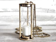 Sand Glass, Hourglass, Knight, Clock, Kawaii, Glasses, Antiques, Dress, Beautiful