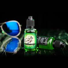 Малайзия месть куклу вуду vape зеленый человечек вуду  30ml Жидкость для электронных сигарет http://www.trendyonlinestore.net/#!zhidkosti-dlja-elektronnyh-sigaret/c5tj