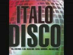 Piano Fantasia - Song For Denise 1986 Italo Disco, Night Club, Music Artists, Piano, The Past, Singer, Logos, Youtube, Fantasy