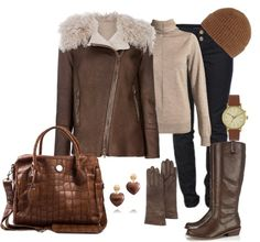 """Aquecida"" by sil-engler on Polyvore"