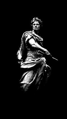 It's a Man's World - Tattoo Designs Men Ancient Greek Sculpture, Greek Statues, Roman Sculpture, Abstract Sculpture, Michelangelo, Goddess Of Love, Its A Mans World, Classical Art, Antique Prints