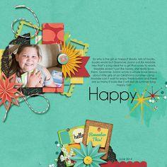 happy | Flickr - Photo Sharing!