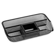 Only $9.99 on Amazon--Prime!! Rolodex Mesh Collection Drawer Organizer, Black (22121) Rolodex http://www.amazon.com/dp/B000KIDSIS/ref=cm_sw_r_pi_dp_I41Wtb1Z10DZED3X