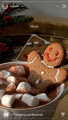 Christmas Feeling, Cozy Christmas, Christmas Cookies, Christmas Time, Xmas, Estilo Madison Beer, Think Food, Tasty, Yummy Food